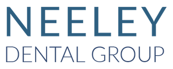 Neeley Dental Group